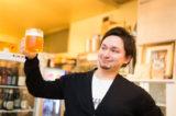 職場で「ノンアルコールビール」はあり?なし?