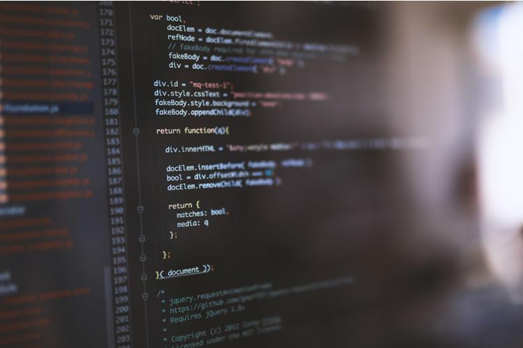 英単語、Webサービス系