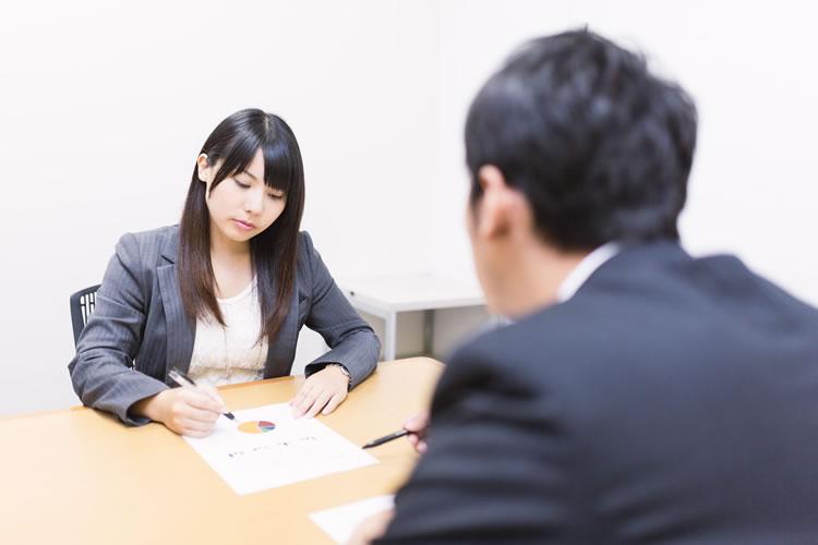 意味を間違えて使いやすい日本語