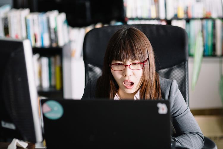 読み方を間違えやすい日本語