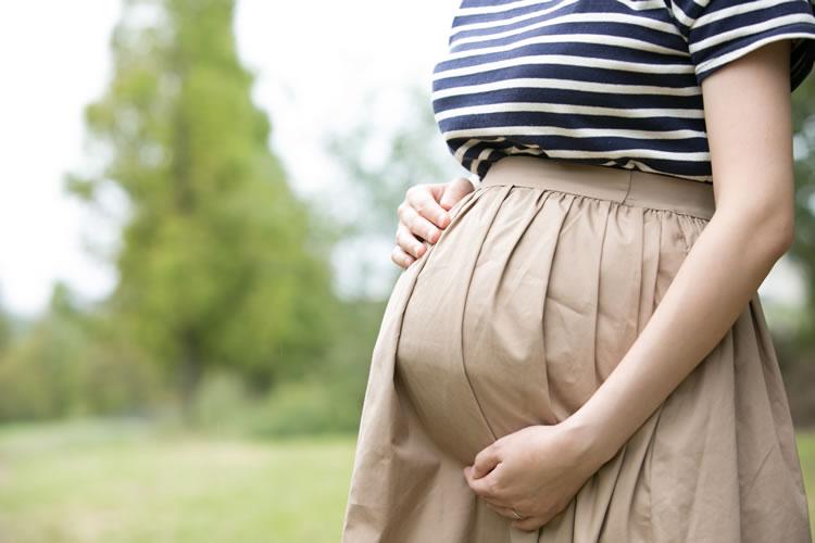 妊婦さんをサポートするビジネス
