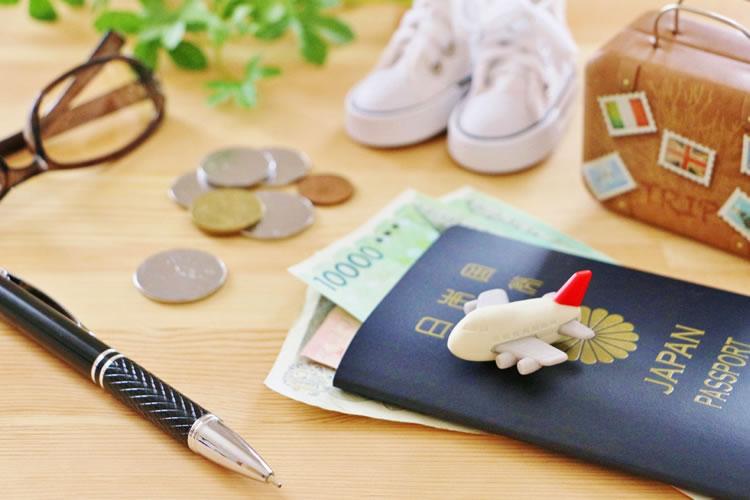 自分の代わりに人形が旅行に行ってくれるサービス