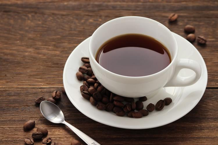 コーヒー宅配ビジネス