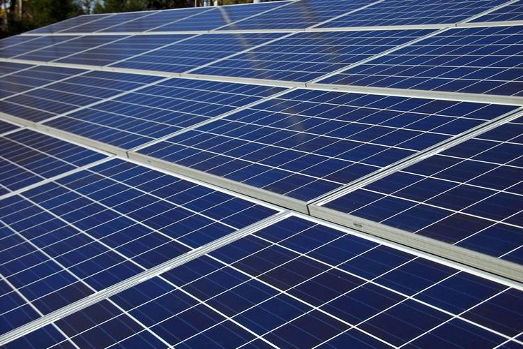 エネルギーや資源に関する業界新聞