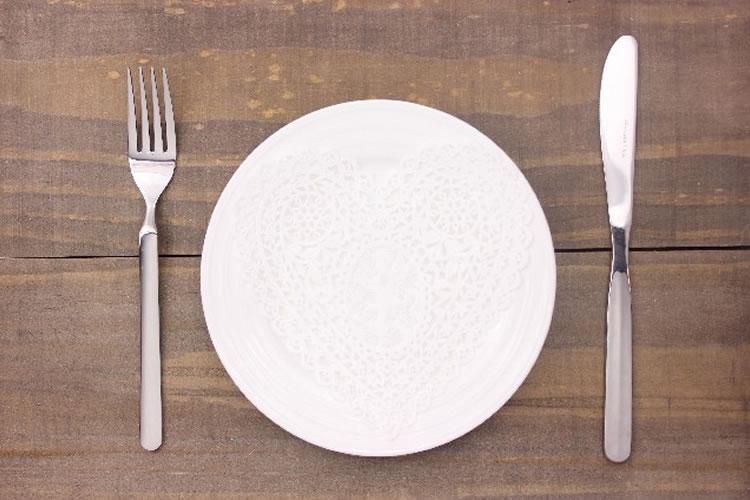 「食」に関する業界新聞