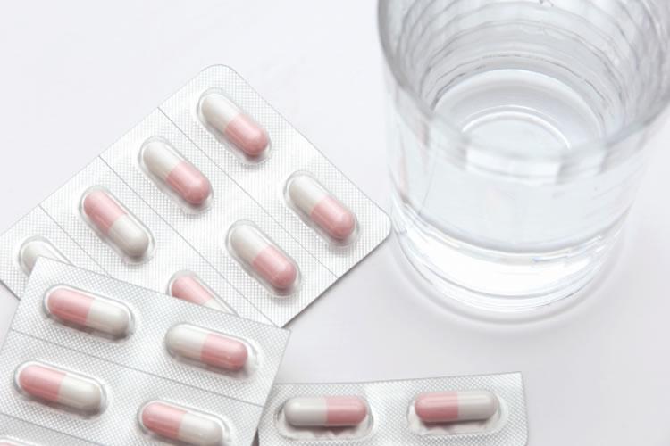 医薬品や日用品に関する業界新聞