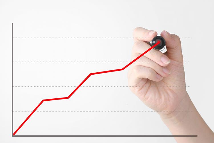 総額費用の違い:レンタルが最も高くなりやすい
