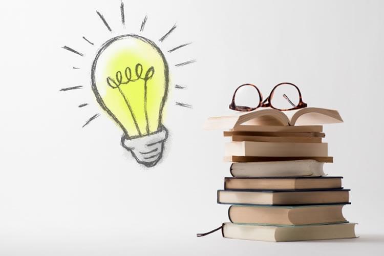 起業や独立のノウハウを学べる