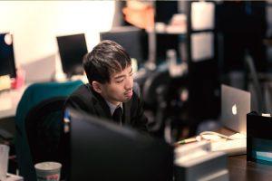 ベンチャー企業に就職や転職する11のリスクやデメリット