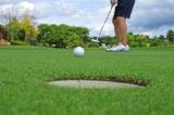 ルールよりも大事なゴルフのマナー65選