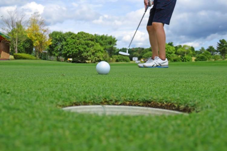 ルールよりも大事なゴルフのマナー