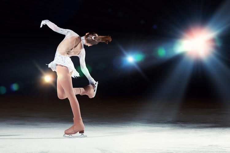 フィギュアスケートのルール