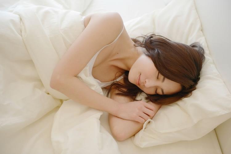 眠活(みんかつ)