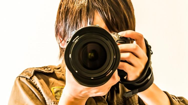 写真撮影・素材販売
