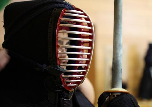 剣道のルール