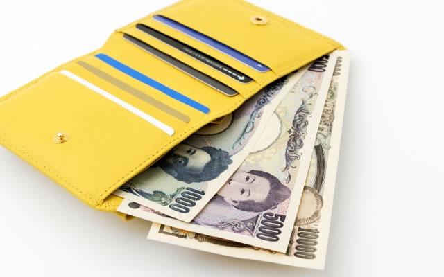 お土産の予算は職場の相場に合わせる