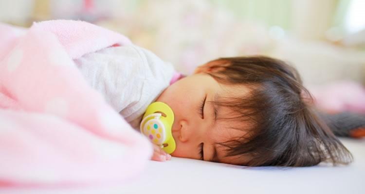 育児・介護支援関連
