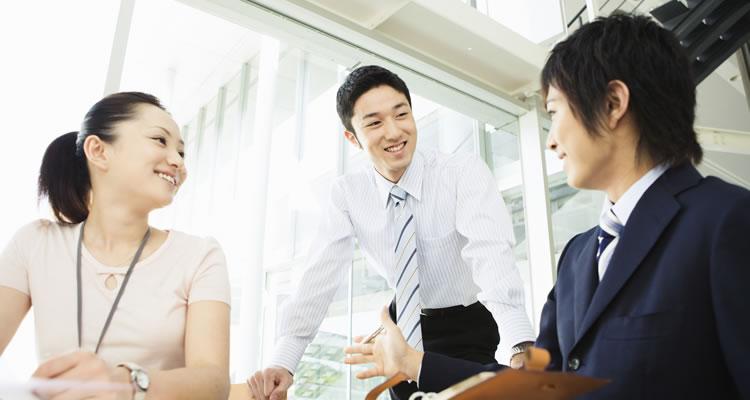 ステップ5:退職の手続きを確認する
