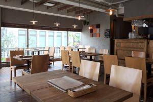 オシャレだけじゃない!東京都内の面白いコンセプトのカフェ100選