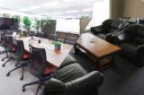 会議室や応接室での20のビジネスマナー(上座・下座など)