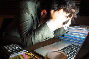 退職や未払い、拒否、申請、計算、違法など残業の基本