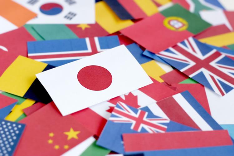 グローバル化とは?グローバル社会とは?メリットと13の問題点