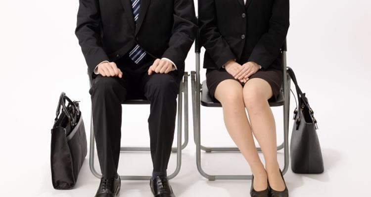 雇用の増加