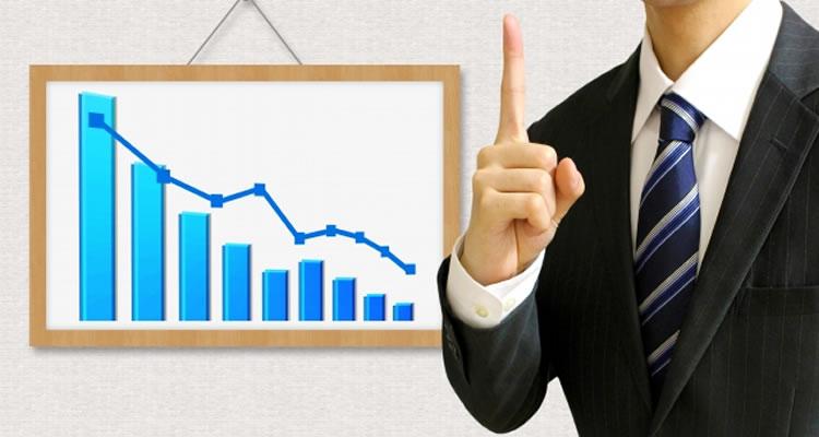評価が下がりやすい・新たな評価制度の導入