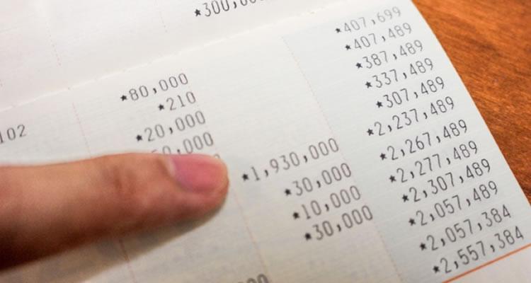入金サイクルは短く、支払いサイクルは長くする