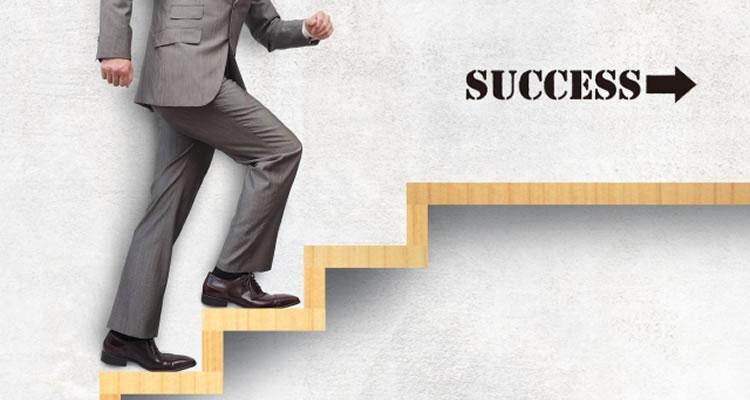 昇進や出世の可能性やチャンスが増える
