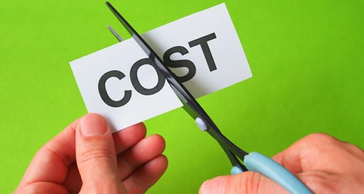 年功序列よりも効果的に人件費を削減できる