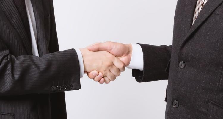 社員同士の連帯感や結束が生まれやすい