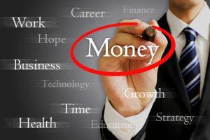 無借金経営のメリットとデメリット