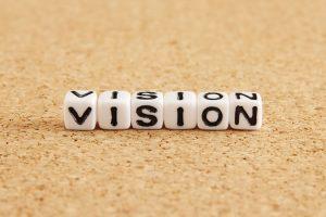 経営理念、経営方針、ビジョン、経営目標、経営戦略、コンセプト、行動指針の違い