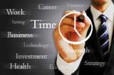 時短勤務とは?残業や給与など短時間勤務に関する基本13選
