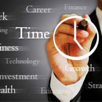 時短勤務とは?残業や給与など短時間勤務に関する基本
