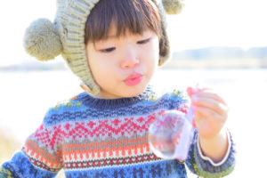 一人っ子に共通しやすい性格や特長