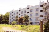 社宅と寮の2つ違いと所有社宅と借り上げ社宅の4つの違い