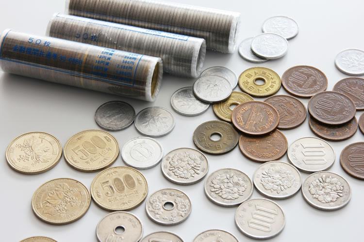 現金を取り扱う手間やコストの削減