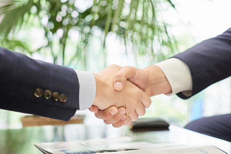 人材紹介会社(転職エージェント)を利用するメリットとデメリット