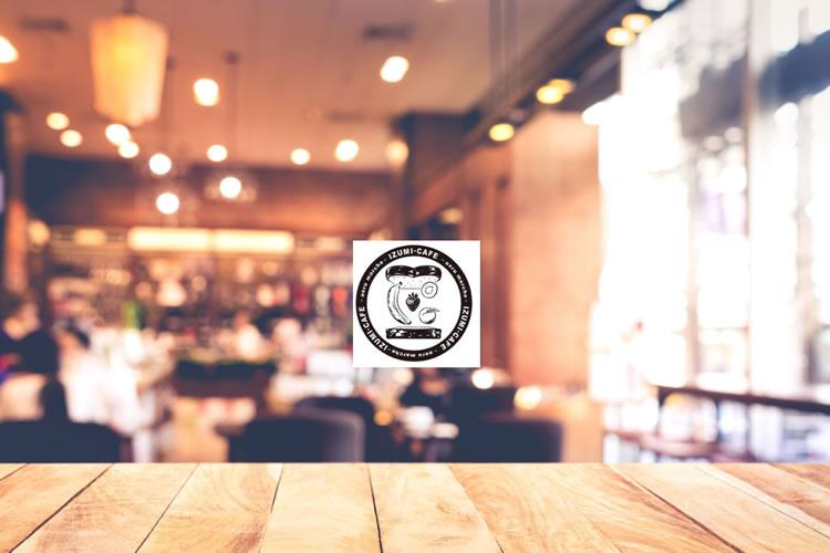 IZUMI-CAFÉ(イズミカフェ)