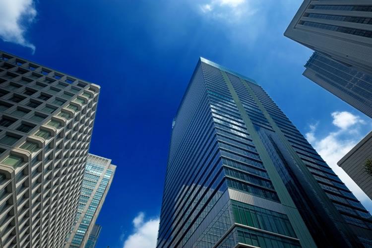 大手企業や有名な企業・人気の企業の求人情報も多い