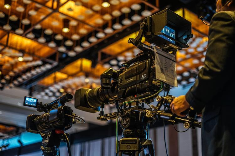 テレビ業界(放送・マスコミ)