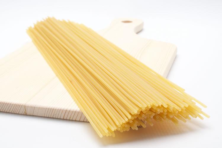 スパゲッティとは