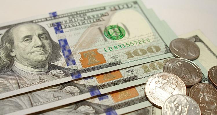 外国為替業務に係る役務の提供