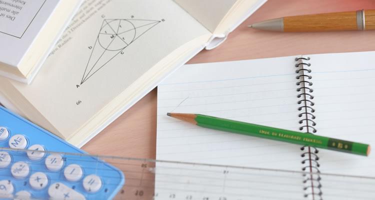 教科用図書の譲渡