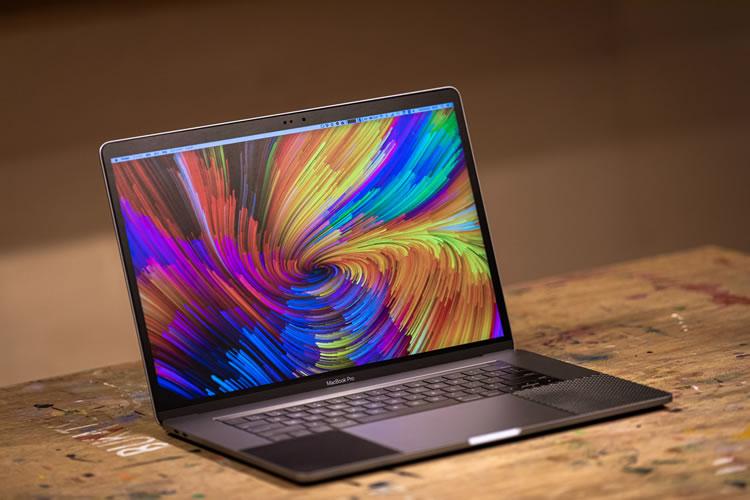 パソコン(PC)