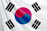 韓国の十大財閥とは?十大財閥一覧