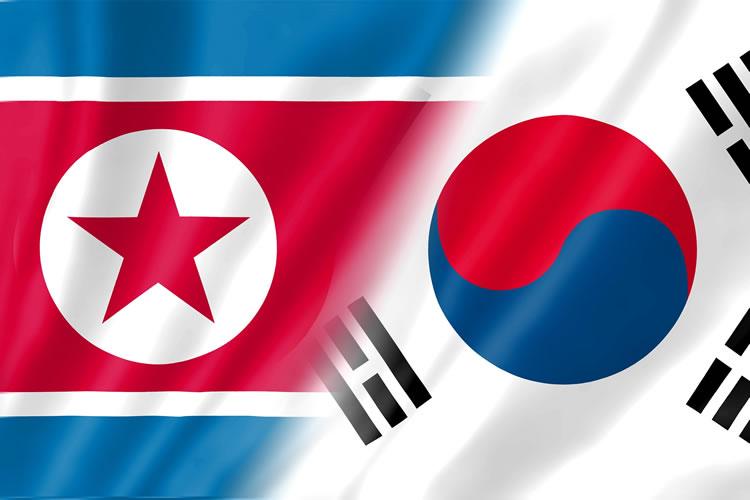 朝鮮特需景気