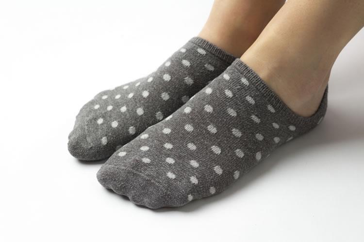 靴下を履いたまま寝るのは縁起が悪い